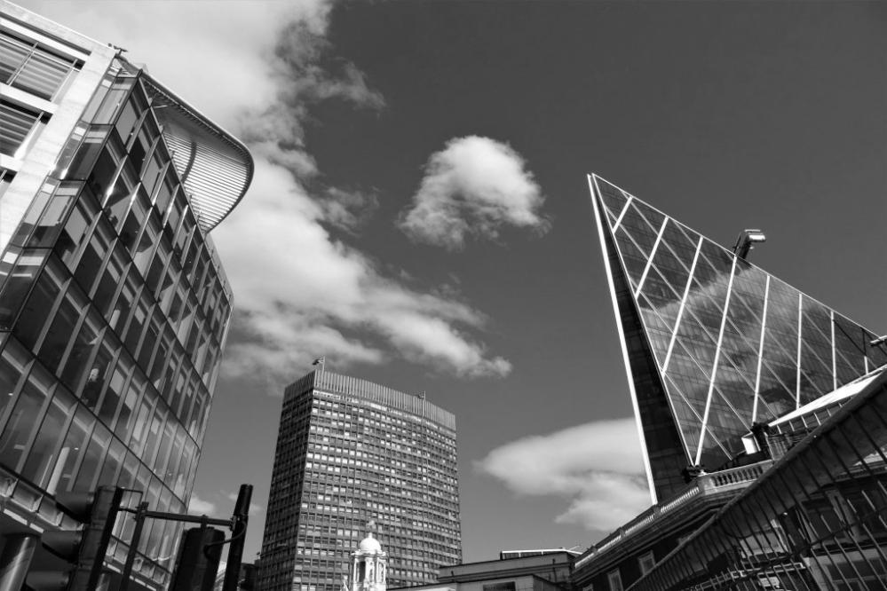 bank, parabank, instytucja pozabankowa