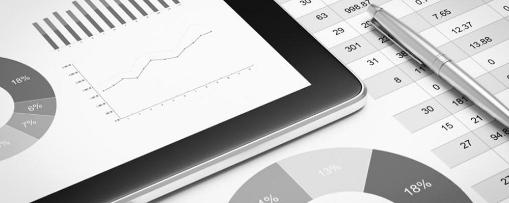 oprocentowanie darmowe pożyczki bez prowizji i odsetek