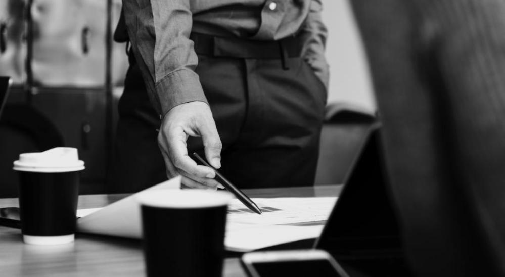 kluczowe elementy umowy pożyczki