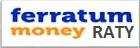 szybka pożyczka online ferratum-raty