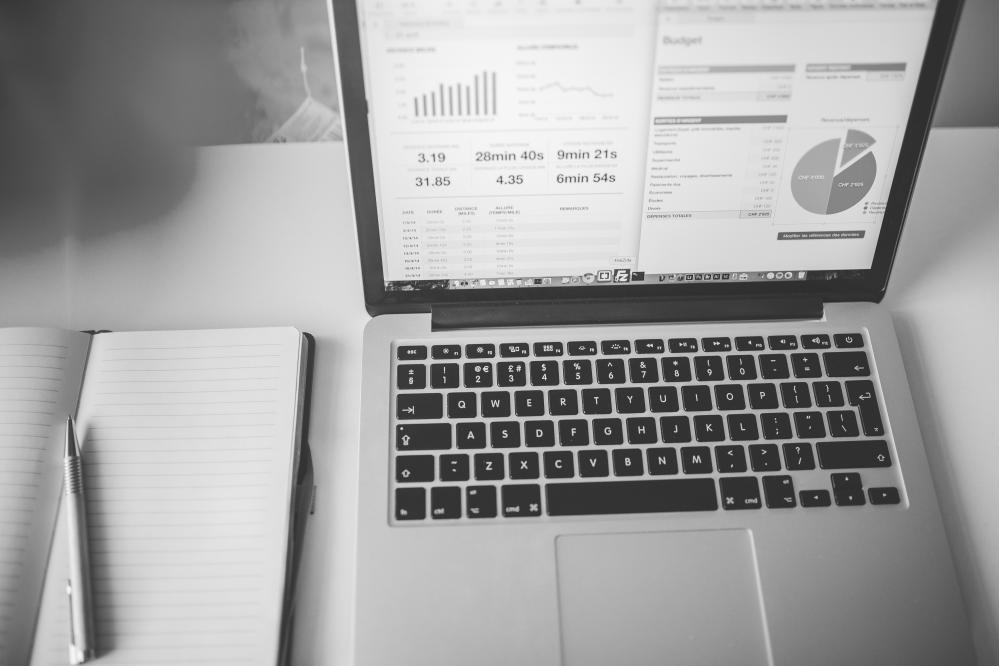 platforma bik - sprawdzanie raportu oceny punktowej