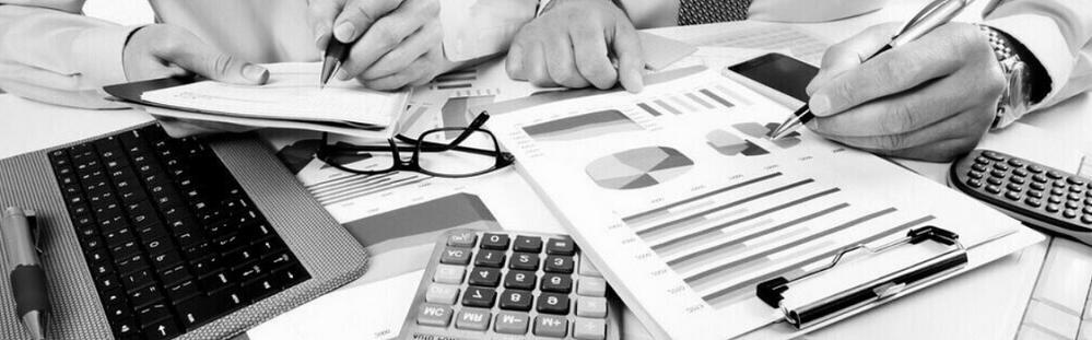analiza pożyczki bez baz BIK BIG KRD dla zadłużonych