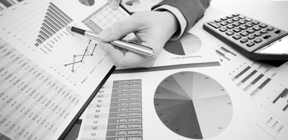 wykres pożyczki długoterminowe na raty miesięczne