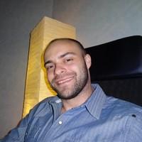 Redaktor Naczelny Zgasryzyko.pl - Piotr Szula