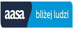 aasa polska - logo