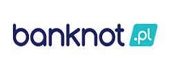 banknot.pl - opinie