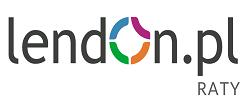 logo Lendon Raty