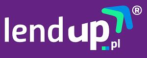 banner Lendup