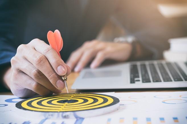 pożyczka online może być dobrym wyborem