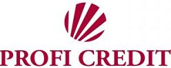 pożyczka profi credit