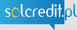 logo SolCredit
