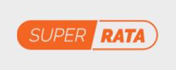 Super Rata