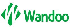 wandoo - logo