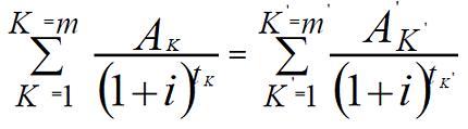 wzór na obliczenie RRSO
