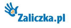 zaliczka - logo